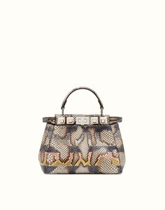Shop the best Fendi collections for women f02d20050cf76