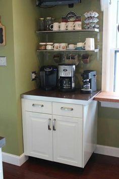 como hacer un coffee bar en casa (11)