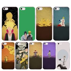140 Ipod covers❤️❤️ ideas | ipod covers, ipod, cover