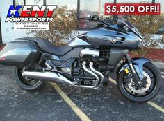 New 2014 Honda CTX 1300 Deluxe Motorcycles For Sale in Texas,TX. 2014 Honda CTX 1300 Deluxe, 2014 Honda CTX1300 Deluxe The Evolution Of Our CTX Family: The New CTX1300 Some motorcycles take a proven formula and change it up a little. Then there s Honda s new CTX family of bikes they ve blown their class wide open and completely reinvented it. The new CTX1300 is a great example: With a 1261cc V-4 engine it has plenty of power. Innovations abound in the integrated bodywork. Best of all, it s…