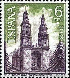 Buy and sell stamps from Spain. Meet other stamp collectors interested in Spain stamps. Sell Stamps, Digi Stamps, Postage Stamps, Japanese Stamp, Spain Images, Art Impressions Stamps, Lawn Fawn Stamps, Passport Stamps, Handmade Stamps