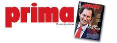 #Prima #Comunicazione My work #journalism #analisi media #new
