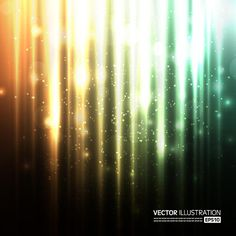 Vector abstract background - Free-designs.net Backgrounds Free, Abstract Backgrounds, Free Design, Vector Free, Vectors, Home Decor, Decoration Home, Room Decor, Interior Decorating