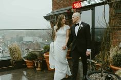 A Classy Fall Broadview Hotel Wedding in Toronto - Shauna Heron // Toronto Wedding Photography Toronto Wedding, Hotel Wedding, Wedding Venues, Wedding Ideas, Bridesmaid Dresses, Wedding Dresses, Heron, Fall Wedding, Wedding Decorations