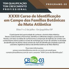 contato@brasilbioma.com.br  #capacitacao #ensino #curso #evento #eventos #cursos #meioambiente #fauna #flora #biologia #engenharia #agronomia #ambiental #florestal