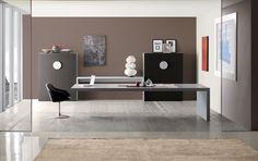 Schreibtisch, Tische, Desk, Tables