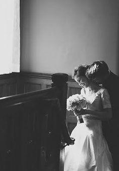 #wedding #photography #blackandwhite