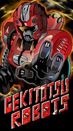 Kamen Rider Ex-Aid Mighty Action X Phone Wallpaper by raidenzein on DeviantArt Kamen Rider Ex Aid, Kamen Rider Series, Mighty Action X, All Power Rangers, Manga Artist, Psychedelic Art, Digimon, Fan Art, Deviantart