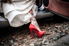 Find your wedding photographer from around the world. Select a country and browse our selection of inspirational wedding photographers. Top Photographers, Wedding Mood Board, Stiletto Heels, Christian Louboutin, Around The Worlds, Wedding Inspiration, Pumps, Photography, Tattoo