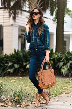Getting dressed during the Fall season is my absolute favorite! I've pulled my best looks from last year & found all new products for you to recreate them!