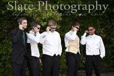 Slate Photography, photography pose ideas, senior poses, group poses, prom photography, #prom, #senior year, #high school, #hazel green Alabama,