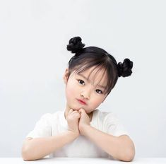 Cute Korean baby Kwon Juli i Cute Asian Babies, Korean Babies, Asian Kids, Cute Babies, Cute Baby Meme, Baby Memes, Cute Baby Girl, Yuri Wallpaper, Baby Wallpaper