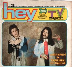 1970'ler - Google'da Ara