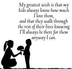 To my beautiful Hunter.. Mommy loves you always and forever.
