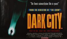 Dark+City,+Inspiration+for+Matrix,+Inception