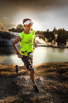 Portfolio for Mead Norton, an international adventure lifestyle photographer based in Rotorua New Zealand Running Images, Rotorua New Zealand, Mead, Hipster, Lifestyle, Photography, Fashion, Moda, Photograph