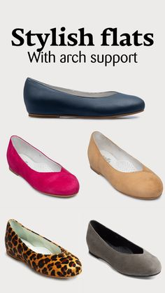85e4ae7c61 Don't underestimate arch support, it is crucial in making sure that your  shoes