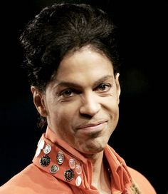 Legendary Singer, Songwriter Prince Dead At 57 Legendary… Prince Dead, My Prince, Best Prince Songs, Happy Birthday Prince, Prince Images, Top 40 Hits, Prince Purple Rain, Paisley Park, Roger Nelson