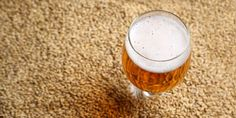 This is a fantastic easy-to-brew recipe for new homebrewers that will help develop their skills, but still result in a delicious, gluten-free beer. If you are following a gluten-free diet, but still want to drink and brew your own beer, this is a great recipe to add to your routine. Like any brewing…