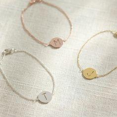 Sarah Chloe Cut-Out Bracelet | PBteen