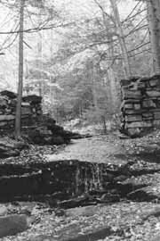 For many years, ghost hunters have been fascinated by tales of the lost village of Dudleytown --- a vanished Connecticut village that was apparently plagued by ghosts, demons and residents who vanished without a trace. These grave events were said to be caused by a curse, brought by the Dudley family to the New World. But how real was this curse? As