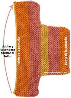 knitting for beginners patterns knitting patterns scarf knitting patterns using eyelash yarn Easy Crochet Hat, Crochet Cross, Crochet Baby, Knit Crochet, Knitting Patterns Free, Free Knitting, Baby Knitting, Crochet Patterns, Pouch Pattern