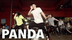 Download Panda videos mp3 - download Panda videos mp4 720p - youtube to mp3 online downloader -...