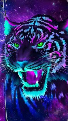 Hipster Wallpaper, Wolf Wallpaper, Graphic Wallpaper, Cute Wallpaper Backgrounds, Animal Wallpaper, Iphone Wallpaper Video, Galaxy Wallpaper, Beautiful Fantasy Art, Beautiful Cats