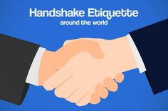 Etiquette makes people to behave in a polite manner. This info graphic provides information on different types and basic rules of etiquette. Formal Dining Set, Dress Man, Dining Etiquette, Keeping Up Appearances, Etiquette And Manners, Keyboard Shortcuts, Reality Check, Fun At Work, Common Sense