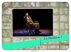 Nos fuimos a ver Rodando, en el Teatro del Abasto [Buenos Aires] Magazine, Pop, Movies, Movie Posters, Theater, Buenos Aires, Popular, Pop Music, Film Poster