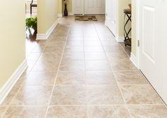 479 Best Flooring Images In 2013 Vinyl Tiles Decorative