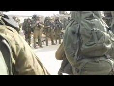 Miracles in The Israeli Army IDF - MUST SEE