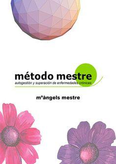 AUTOCURACION,METODO MESTRE