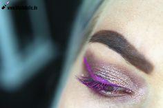 morphe bronzed mocha look 1 makeup blog swatches morphe blog blogger lime crime velvetine ombre lips black velvet utopia