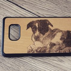 If you wish to see your best friends all day long :) Custom design for Samsung Galaxy Note 5.
