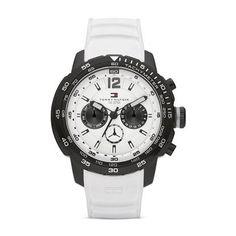 Relógio Tommy Hilfiger - Model 1790890