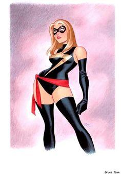 Herois-da-Marvel-por-Bruce-Timm(3)