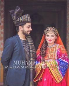 Pakistani Party Wear Dresses, Pakistani Wedding Dresses, Bridal Dresses, Baggy Dresses, Cute Girl Dresses, Casual Dresses, Afghani Clothes, Dress Indian Style, Indian Dresses