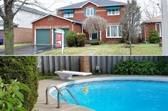 Great Family Home with Inground Pool! Click on the photo to see more!