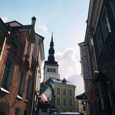 #Tallinn #tallinna #tallinngram #visittallinn #latergram #travelgram #travelgram #instatravel #igdaily #vsco #vscocam #vscodaily #vscophile #visitestonia