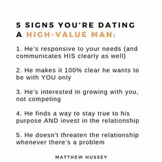 Healthy Relationships 92394229842959348 - These things aren't luxuries in a relationship. They are fundafuckingmental. Source by ClearedRenter Healthy Relationship Tips, Bad Relationship, Toxic Relationships, Healthy Relationships, Quotes Valentines Day, Matthew Hussey, Love Quotes, Inspirational Quotes, Quotes Quotes