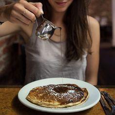 Most Instagrammed Breakfast Spots In San Franciso