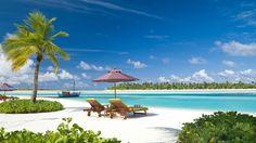 Naladhu Maldives — city, country