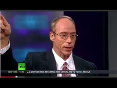 NEW International UFO Congress Dr Steven Greer 2015 Documentary