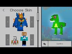 SKIN CARBURO DE FORTNITE DANS MINECRAFT SKYWARS Minecraft Skin - Skins erstellen minecraft pe