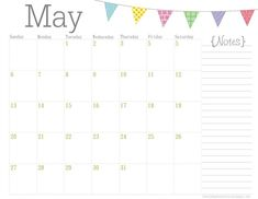 best may blank calendar 2019 printable template may 2019 blank template