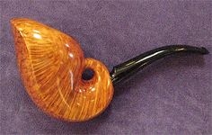 Richmond Pipe Show 2010 Report | The #1 Source for Pipes and Pipe Tobacco Information