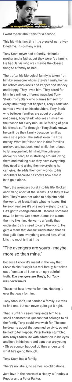 Tumblr: anxieteaandbiscuits<< I am now crying my eyes out