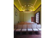 Vague Stelle lamp | BD Barcelona Design Creative Studio, Minimalist Design, Contemporary, Modern, Barcelona, Design Inspiration, Interior Design, House, Furniture