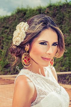 ,Bodas Bogotá, Matrimonios Campestres en Bogotña, fotografos de bodas en bogota, fotografia de bodas bogota, rocha fotografia 20